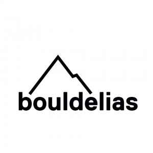 bouldelias.ch
